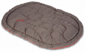 RuffWear Highlands Bed