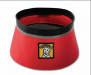 Ruffwear Portable, Collapsible Bowls