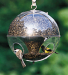 Duncraft Super Cling-a-Wing Feeder