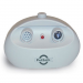 PetSafe Premium Ultrasonic Bark Control