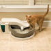 PetSafe Self Cleaning Litter Box