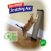 Omega Paw Lean-it Anywhere Scratch Post - 20""