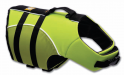 RuffWear Portage Float Coat