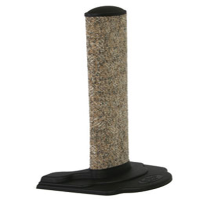 Omega Paw Couch Protector Scratching Post