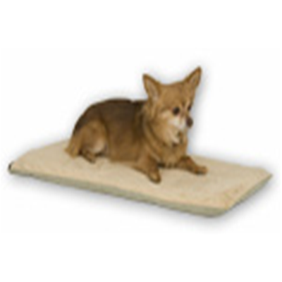 K and H Thermo Pet Mat