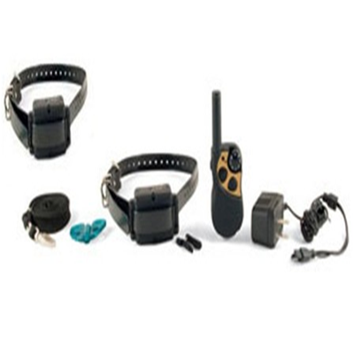 PetSafe Yard and Park Trainer - Two Dog