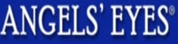Angel Eyes Authorized Retailer Logo