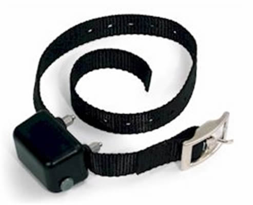 Innotek Rechargable BC-200 No-Bark Collar