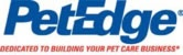 Pet Edge Authorized Retailer Logo