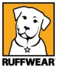 RuffWear Authorized Retailer Logo